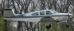 Avioane