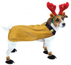 Reindeer Suit - Small