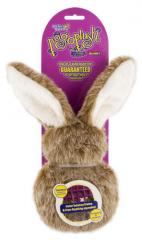 Pogo Plush Rabbit