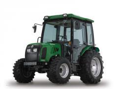 Montana Tractors 4340C