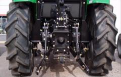 Titan R1 Agricultural Tractor Tire