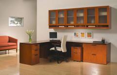 Office Furniture Elevate