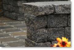 Keystone Potenzo Stone