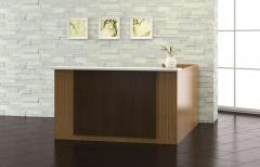 Reception Furniture Aura