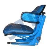 Universal Seat, Premium, Super Comfort EONN400AA12