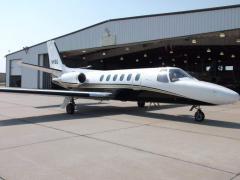 1979 Cessna Citation II