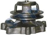 Water Pump EAPN8A513F FAPN8A513AA Sonic