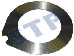 """Disc 9"""" Intermediate C5NN2N315A,"""