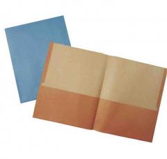 OXF Folders