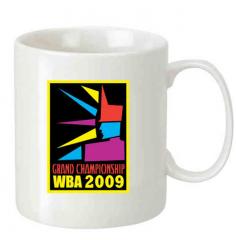 J90 Mug