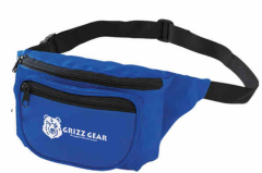 4201S Fanny Pack