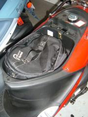 Super-Handy Storage Bag