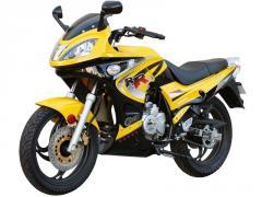 250 RTA Street Bike 250cc