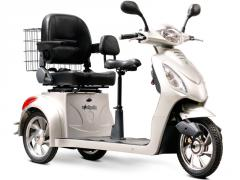 EW-66 Electric Mobility Scooter