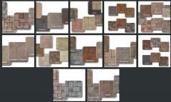 Oaks Concrete Products