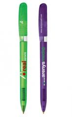 TWPCLC Pen