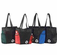 R11 Promotional Bag