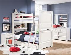 Youth Bedroom Set Reflections by Lea Industries