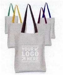ATOT18 Tote Bag