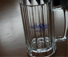 9131 Beer Mug