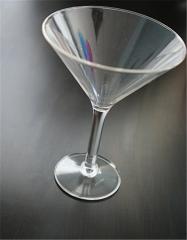 9120 Martini Glasses