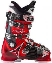 Atomic Hawx 90 Men's Ski Boot 2011-2012