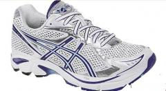 ASICS Women's GT-2160 (D) Running Shoe