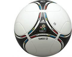 Euro 2012 OMB Soccer Ball