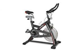 Bladez Jet Bike GS Indoor Cycle