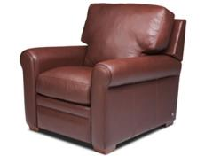 Recliner Chair, Gisselle