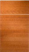 Slab Panel Door Styles Riverside