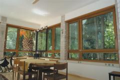Wood Clad Windows S.46