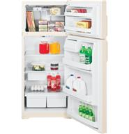 Top-Freezer Refrigerator