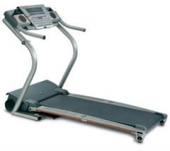 Treadmill, Star Trac TR4200 Sports
