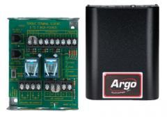 ARH Hydro Air Zone Control