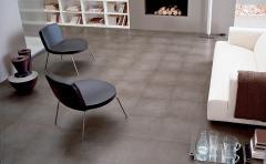 Avantgarde Collection Tile