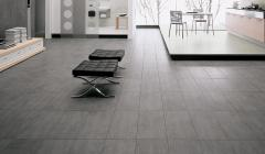 Artech Collection Tile