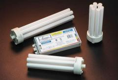 Fluorescent Ballasts - Electronic - SmartMate