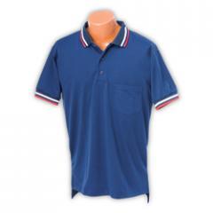 Pro Softball Shirt