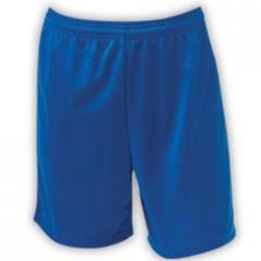 Adult Mesh Short