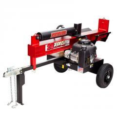 28 Ton Log Splitter LSRB115281350