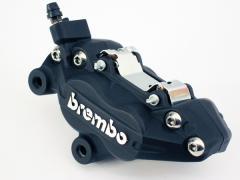 182-000018-03 Brakes
