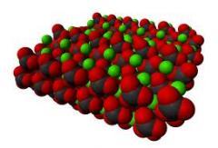 Calcium Carbonate (reagent)