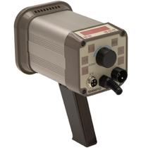 Stroboscope, DT-311A