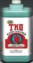 ZEP TKO Hand Cleaner (1) Case 096024