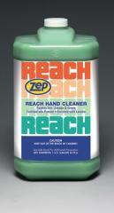 ZEP Reach Hand Cleaner (1) Case 092524