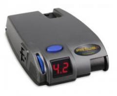 Tekonsha 90155 Brake Control