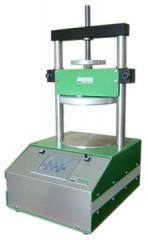 AXL-1000 Axial Load Tester