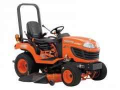 Kubota BX2660 Compact tractor