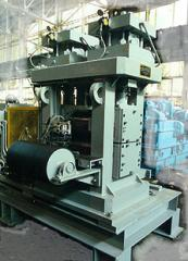 Compacting Rolling Mills